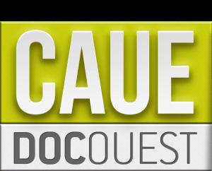 Portail documentaire CAUE72